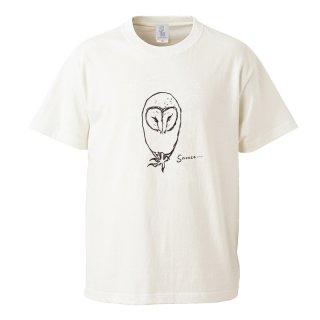 十堂 『FEVER TIME』Tシャツ S、M 、L