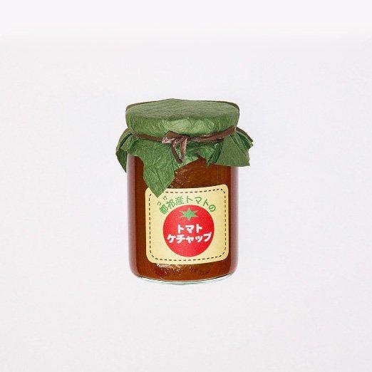 トマトケチャップ 340g