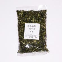 奥西順子さんの煎茶  150g