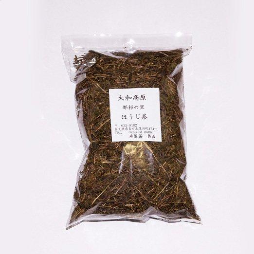 奥西順子さんのほうじ茶  300g