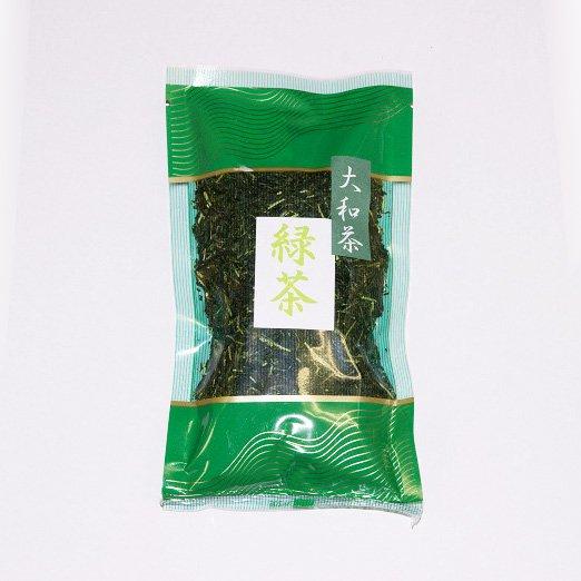 大和高原茶園さんの煎茶 140g