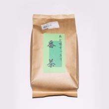 大和高原茶園さんの番茶 200g