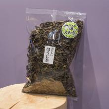 石田美智子さんのほうじ茶 200g (正春さんの大和茶)