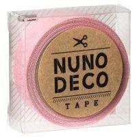 ヌノデコテープ さくらのはな