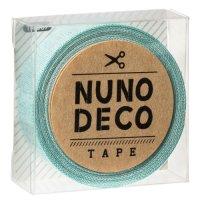ヌノデコテープ メロンソーダ