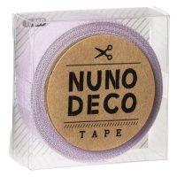 ヌノデコテープ あじさい