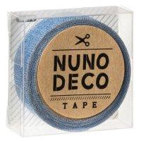 ヌノデコテープ よぞら