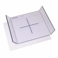 粘土用ミニプレス器(マット付)