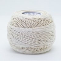 DMCレース糸 セベリア10番糸 Art.167#10 色番号712