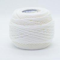 DMCレース糸 セベリア10番糸 Art.167#10 色番号3865