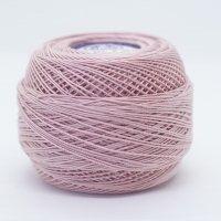 DMCレース糸 セベリア10番糸 Art.167A#10 色番号224