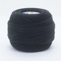 DMCレース糸 セベリア10番糸 Art.167A#10 色番号310