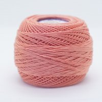 DMCレース糸 セベリア10番糸 Art.167A#10 色番号352