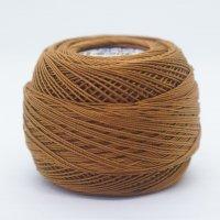 DMCレース糸 セベリア10番糸 Art.167A#10 色番号434