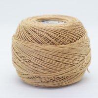 DMCレース糸 セベリア10番糸 Art.167A#10 色番号437