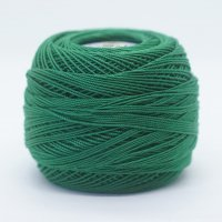 DMCレース糸 セベリア10番糸 Art.167A#10 色番号699