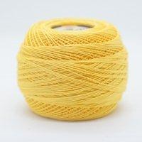 DMCレース糸 セベリア10番糸 Art.167A#10 色番号726