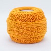 DMCレース糸 セベリア10番糸 Art.167A#10 色番号741