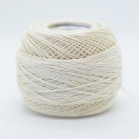 DMCレース糸 セベリア10番糸 Art.167A#10 色番号746