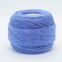 DMCレース糸 セベリア10番糸 Art.167A#10 色番号799