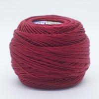 DMCレース糸 セベリア10番糸 Art.167A#10 色番号816