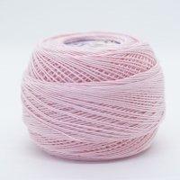 DMCレース糸 セベリア10番糸 Art.167A#10 色番号818
