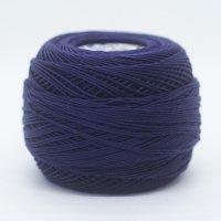 DMCレース糸 セベリア10番糸 Art.167A#10 色番号823