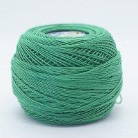 DMCレース糸 セベリア10番糸 Art.167A#10 色番号911
