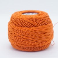 DMCレース糸 セベリア10番糸 Art.167A#10 色番号946