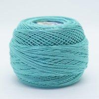 DMCレース糸 セベリア10番糸 Art.167A#10 色番号959