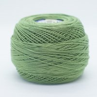 DMCレース糸 セベリア10番糸 Art.167A#10 色番号989