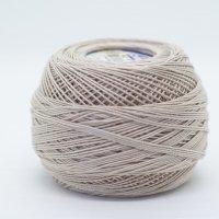 DMCレース糸 セベリア20番糸 Art.167#20 色番号842
