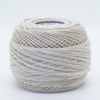 DMCレース糸 セベリア20番糸 Art.167#20 色番号3033