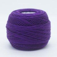 DMCレース糸 セベリア20番糸 Art.167A#20 色番号550