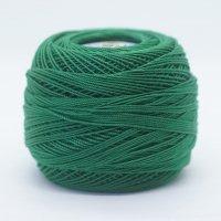 DMCレース糸 セベリア20番糸 Art.167A#20 色番号699