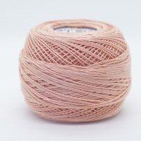 DMCレース糸 セベリア20番糸 Art.167A#20 色番号754