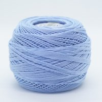 DMCレース糸 セベリア20番糸 Art.167A#20 色番号800