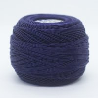 DMCレース糸 セベリア20番糸 Art.167A#20 色番号823