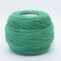 DMCレース糸 セベリア20番糸 Art.167A#20 色番号911