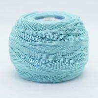 DMCレース糸 セベリア20番糸 Art.167A#20 色番号964