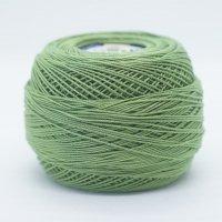 DMCレース糸 セベリア20番糸 Art.167A#20 色番号989