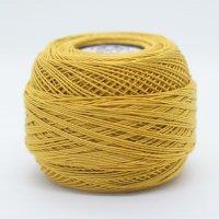 DMCレース糸 セベリア20番糸 Art.167A#20 色番号3820