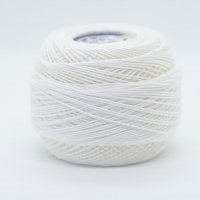 DMCレース糸 セベリア30番糸 Art.167#30 色番号3865