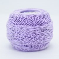 DMCレース糸 セベリア30番糸 Art.167A#30 色番号211
