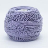 DMCレース糸 セベリア30番糸 Art.167A#30 色番号318