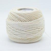 DMCレース糸 セベリア30番糸 Art.167A#30 色番号746