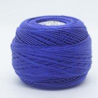 DMCレース糸 セベリア30番糸 Art.167A#30 色番号797