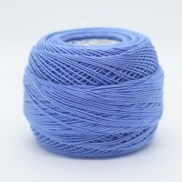 DMCレース糸 セベリア30番糸 Art.167A#30 色番号799