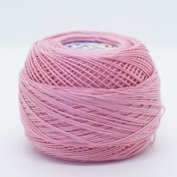 DMCレース糸 セベリア30番糸 Art.167A#30 色番号3326