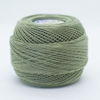DMCレース糸 セベリア30番糸 Art.167A#30 色番号3364